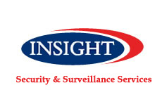 Insight Security Services